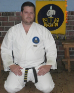Shihan Lawrence